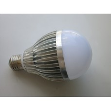 AC LED Light - 9W